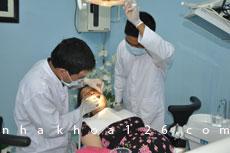 http://nhakhoa126.com/hinhanh/rang%20ba%20bau/nhakhoa126-ba-bau-co-lam-rang-duoc-khong-01.jpg