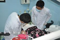 http://nhakhoa126.com/hinhanh/rang%20ba%20bau/nhakhoa126-ba-bau-co-lam-rang-duoc-khong-02.jpg