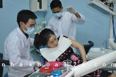 http://nhakhoa126.com/hinhanh/rang%20ba%20bau/nhakhoa126-ba-bau-co-lam-rang-duoc-khong-03.jpg