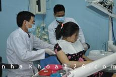 http://nhakhoa126.com/hinhanh/rang%20ba%20bau/nhakhoa126-ba-bau-co-lam-rang-duoc-khong-04.jpg