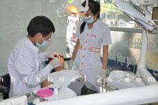 http://nhakhoa126.com/hinhanh/rang%20ba%20bau/nhakhoa126-ba-bau-co-lam-rang-duoc-khong-05.jpg