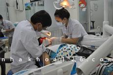 http://nhakhoa126.com/hinhanh/rang%20ba%20bau/nhakhoa126-ba-bau-co-lam-rang-duoc-khong-06.jpg