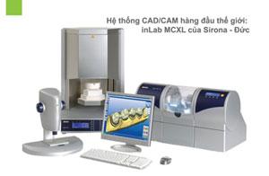 http://nhakhoa126.com/hinhanh/rang-su/he-thong-CAD-hang-dau-the-gioi.jpg