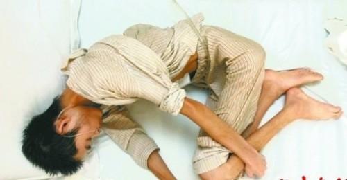 http://nhakhoa126.com/hinhanh/tin%20tuc/nha-khoa-chang-trai-cao-1-8m-nangkg01.jpeg