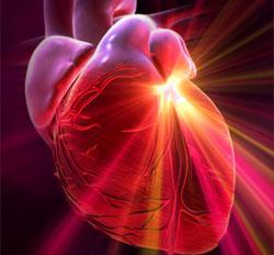 http://nhakhoa126.com/hinhanh/tin%20tuc/nha-khoa-heart.jpg