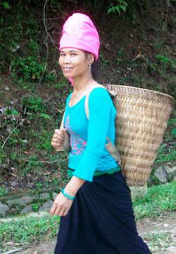 http://nhakhoa126.com/hinhanh/tin%20tuc/nha-khoa-mom-02.jpg
