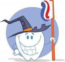 http://nhakhoa126.com/hinhanh/tin%20tuc/nhakhoa126-halloween-dentist-01.jpg
