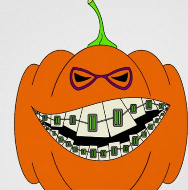 http://nhakhoa126.com/hinhanh/tin%20tuc/nhakhoa126-halloween-dentist-02.jpg