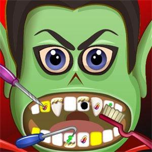 http://nhakhoa126.com/hinhanh/tin%20tuc/nhakhoa126-halloween-dentist-04.jpg