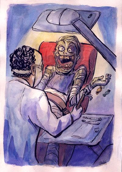 http://nhakhoa126.com/hinhanh/tin%20tuc/nhakhoa126-halloween-dentist-06.jpg