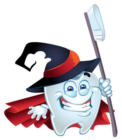 http://nhakhoa126.com/hinhanh/tin%20tuc/nhakhoa126-halloween-dentist-07.jpg