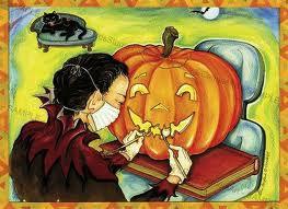 http://nhakhoa126.com/hinhanh/tin%20tuc/nhakhoa126-halloween-dentist-08.jpg