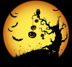 http://nhakhoa126.com/hinhanh/tin%20tuc/nhakhoa126-halloween-tn.jpg