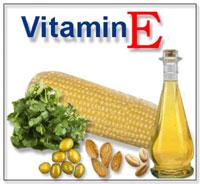 http://nhakhoa126.com/hinhanh/tin%20tuc/nhakhoa126-vitamin-E.jpg